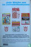 Heimatliebe [Kelter] [5e reeks] 57 - Image 2
