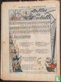 Le Journal de Bébé 141 - Image 2
