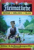 Heimatliebe [Kelter] [5e reeks] 58 - Image 1
