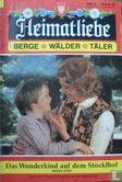 Heimatliebe [Kelter] [7e reeks] 33 - Image 1
