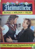 Heimatliebe [Kelter] [2e reeks] 69 - Image 1