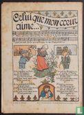 Le Journal de Bébé 154 - Image 2