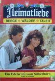 Heimatliebe [Kelter] [2e reeks] 126 - Image 1