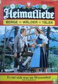 Heimatliebe [Kelter] [2e reeks] 1 - Image 1