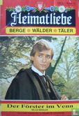 Heimatliebe [Kelter] [2e reeks] 73 - Image 1