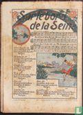 Le Journal de Bébé 134 - Image 2