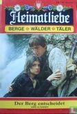 Heimatliebe [Kelter] [5e reeks] 65 - Image 1