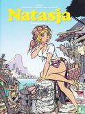 Natasja integrale 6 - Image 1
