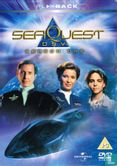 DVD / Video / Blu-ray