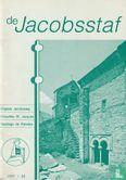 Jacobsstaf 34 - Image 1