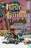 Flash Gordon 1 - Afbeelding 1