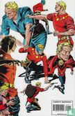 Flash Gordon 1 - Afbeelding 2