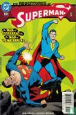 The Adventures of Superman 612 - Afbeelding 1