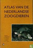 Atlas van de Nederlandse zoogdieren  - Bild 1
