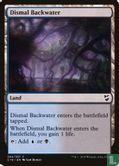 Dismal Backwater - Bild 1