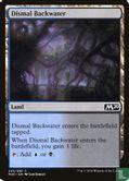 Dismal Backwater - Afbeelding 1