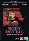 Body Double - Image 1