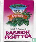 Passion Fruit Tea - Bild 1