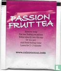 Passion Fruit Tea - Bild 2