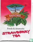 Strawberry Tea  - Bild 1