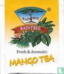 Mango  - Bild 1
