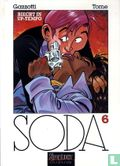 Soda - Biecht in up-tempo