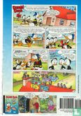 Donald Duck 40 - Image 2