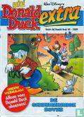 Donald Duck 40 - Bild 3