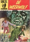 Weerwolf, De - De weerwolf