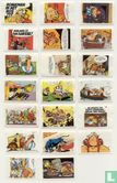 Asterix  - Image 2