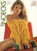 Fotoboek - Snoecks 03