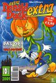 Donald Duck - Extra Donald Duck extra 10 1/2