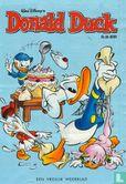Donald Duck 26 - Bild 1