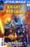 Knights of the Old Republic 0 - Image 1