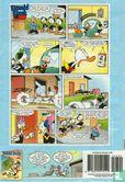 Donald Duck 26 - Bild 2