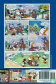 Donald Duck 52 - Image 2