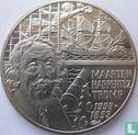 """Nederland 5 euro 1998 """"Maarten Tromp"""" - Afbeelding 2"""