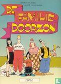 Dekker - De familie Doorzon