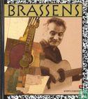 Brassens - Image 1