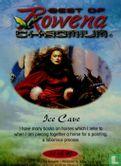 Rowena Chromium - Ice Cave