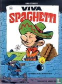 Spaghetti [Attanasio] - Viva Spaghetti