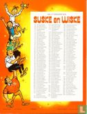Suske en Wiske - Het mini mierennest