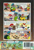 Donald Duck 49 - Image 2