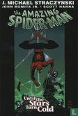 Spider-Man - Until the Stars Turn Cold