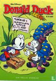 Donald Duck 34 - Bild 1