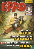 Eppo - 2e reeks (tijdschrift) - Eppo 11