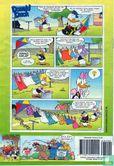 Donald Duck 34 - Bild 2