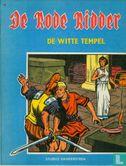 De witte tempel  - Image 1