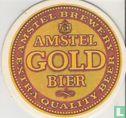 Netherlands (Holland) - Amstel gold bier