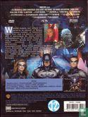 Batman & Robin - Afbeelding 2